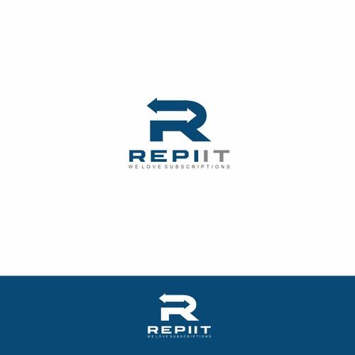 Runner-up design by F3design