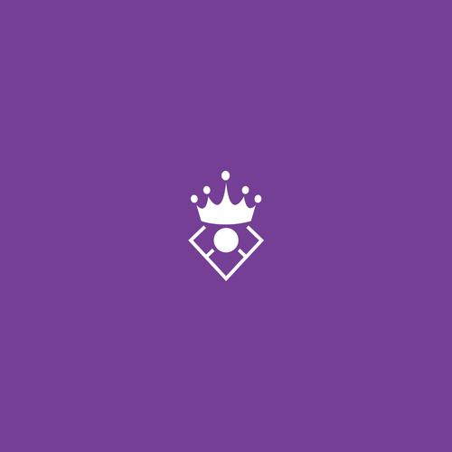 Meilleur design de Bishusal™