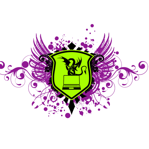 Design finalista por Jayven