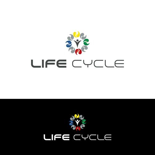 Runner-up design by filipeandrecunha