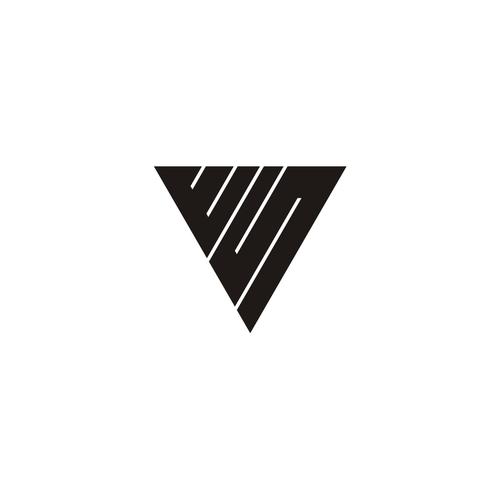 Ontwerp van finalist Reflexs Design