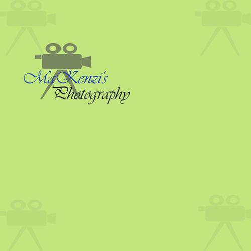 Runner-up design by Mubasharsaeed26
