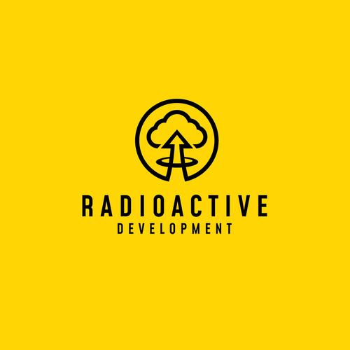 Zweitplatziertes Design von Angstrom Alliance