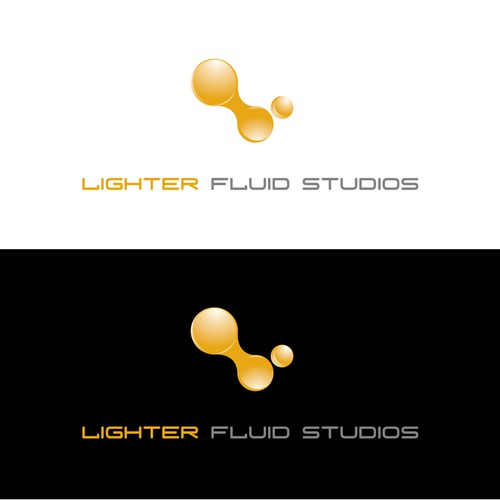 Meilleur design de Custom Logo Graphic