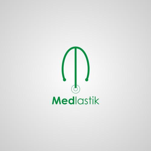 Runner-up design by poekal