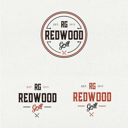 Runner-up design by TwentyStudio