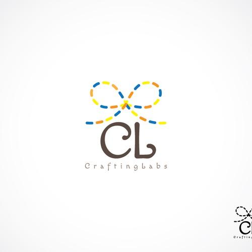 Design finalista por AdieE