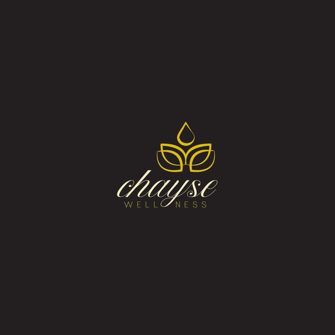 Design gagnant de LoshmiDesign