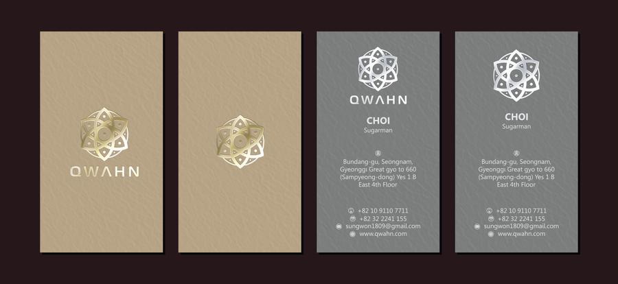 Winning design by REDDESIGN®