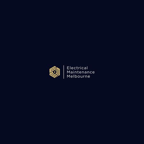 Diseño finalista de stef emanuel