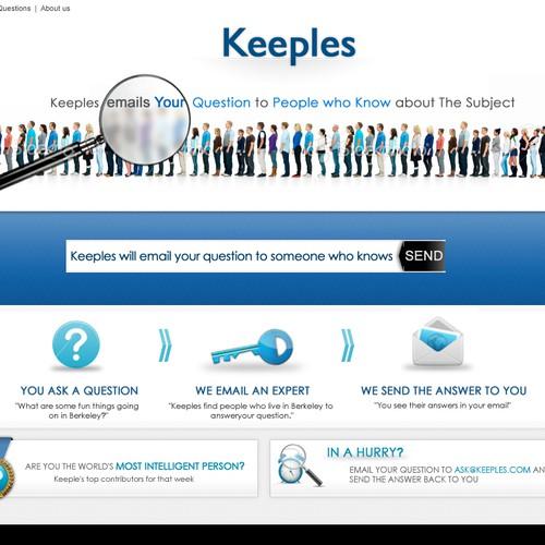 Diseño finalista de kpp0209