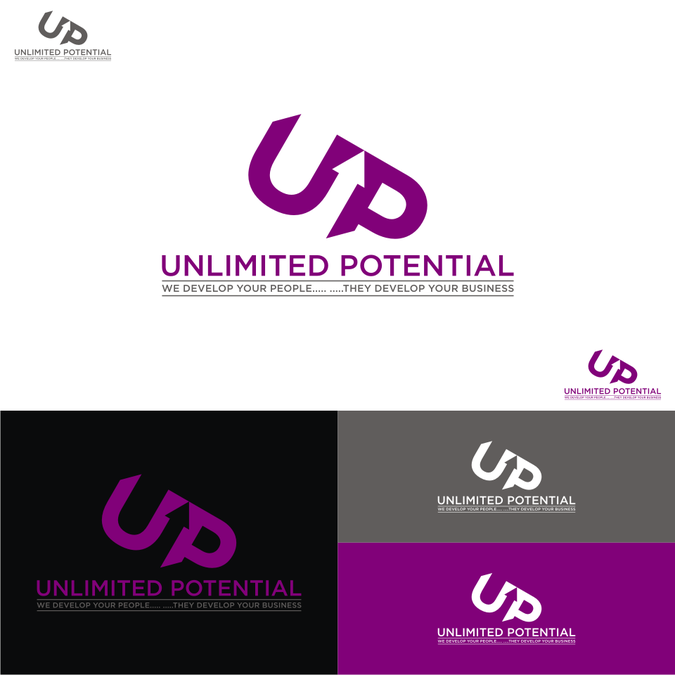 An executive professional design to reflect our unlimited for Professional home design 7 0