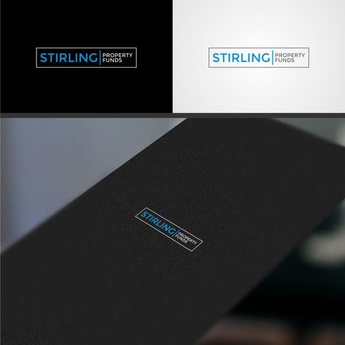 Design finalisti di sulilis