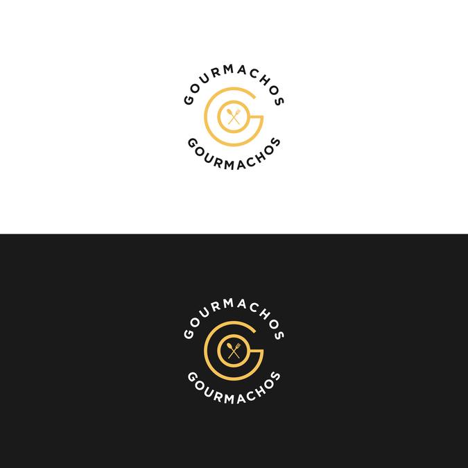 Winning design by @Cara_Q