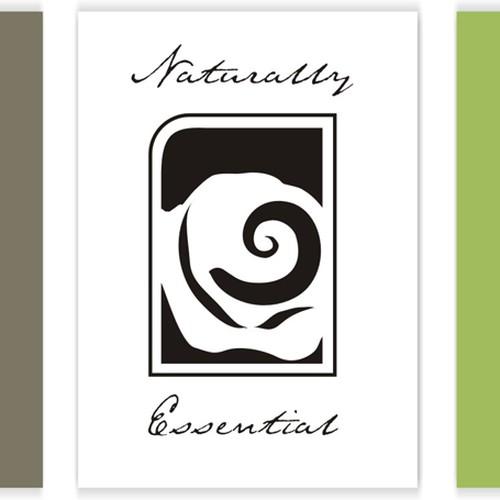 Design finalisti di rosslaccay