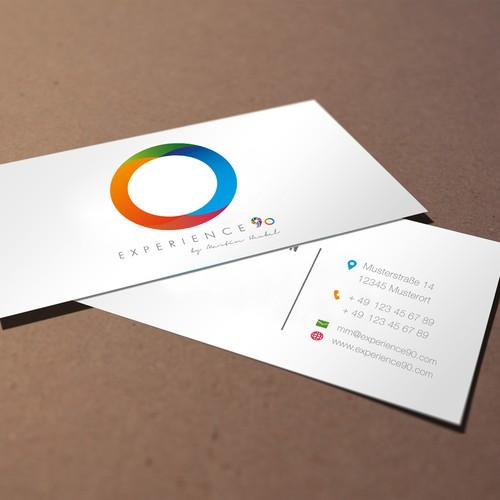Design finalisti di CRLS