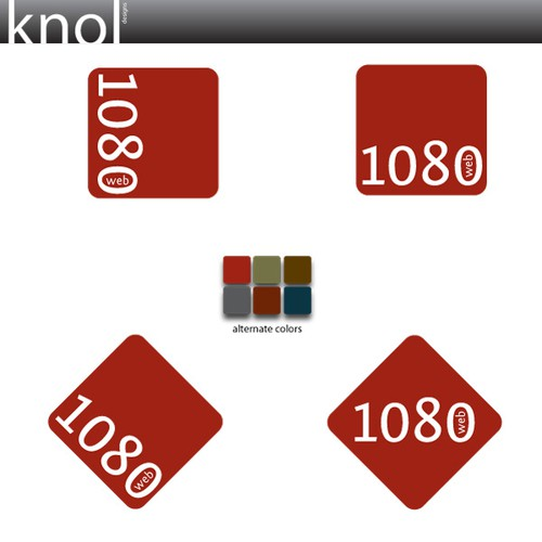 Meilleur design de Knol