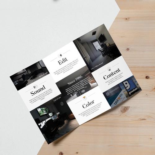 Diseño finalista de Lovillu