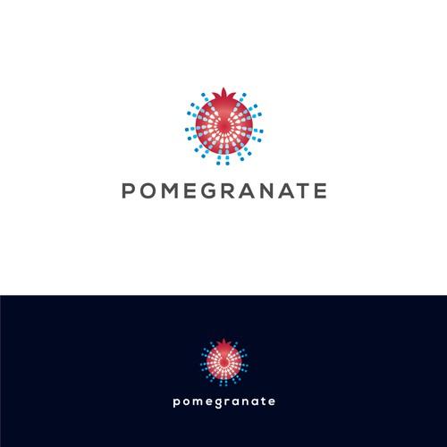Zweitplatziertes Design von LOGStudio