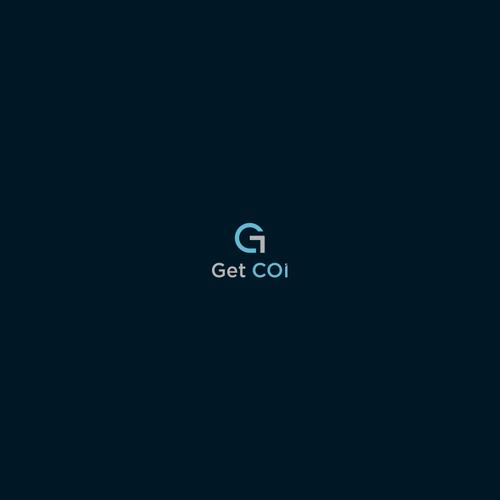 Runner-up design by Garcia™