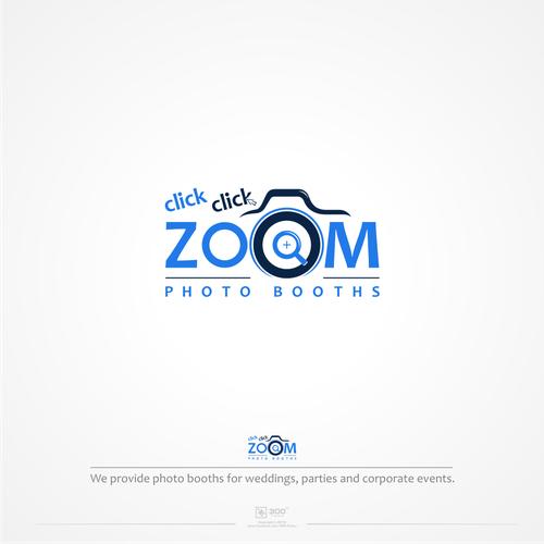 Design finalista por 300_team