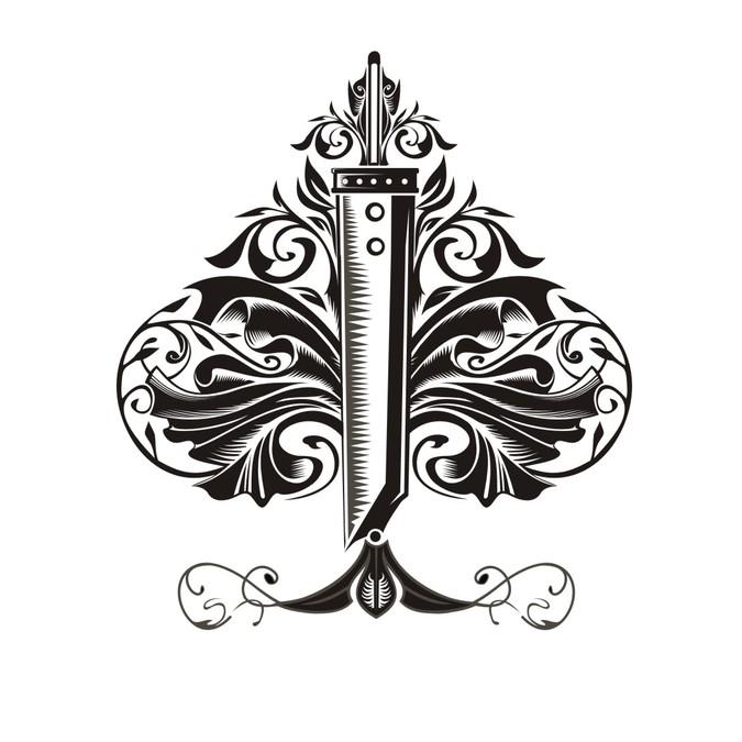 Diseño ganador de xgathot