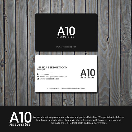 Design finalisti di atikul_