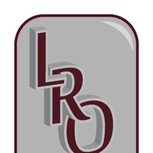Runner-up design by Gooner125