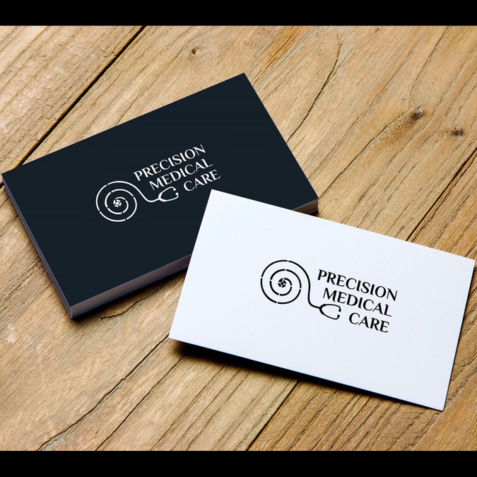 Winning design by nada 99