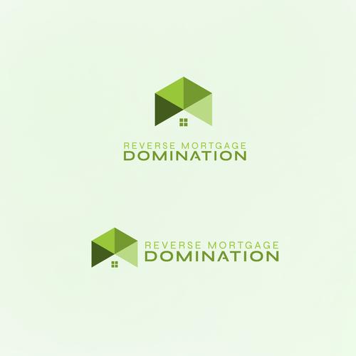 Diseño finalista de VeGa-design
