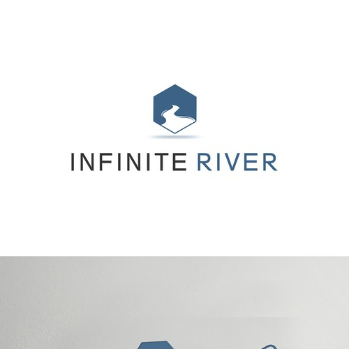 Runner-up design by nativedesign