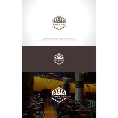 Diseño finalista de kembik