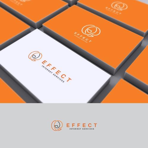 Zweitplatziertes Design von JeDesign™