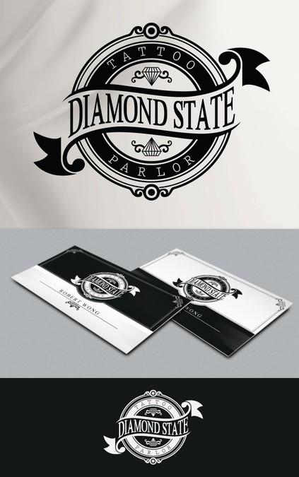 Design gagnant de htdocs ⌛︎