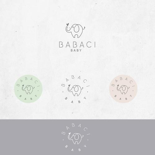 Zweitplatziertes Design von tachimaR