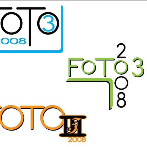 Ontwerp van finalist Bolo Graphics