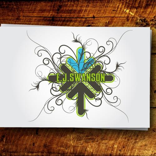 Design finalista por ogmihaita