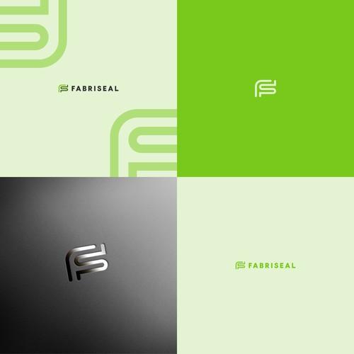 Diseño finalista de Fatherboard