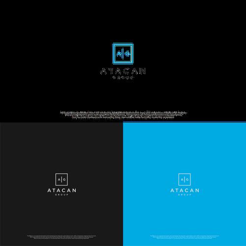 Zweitplatziertes Design von Hustℓe.