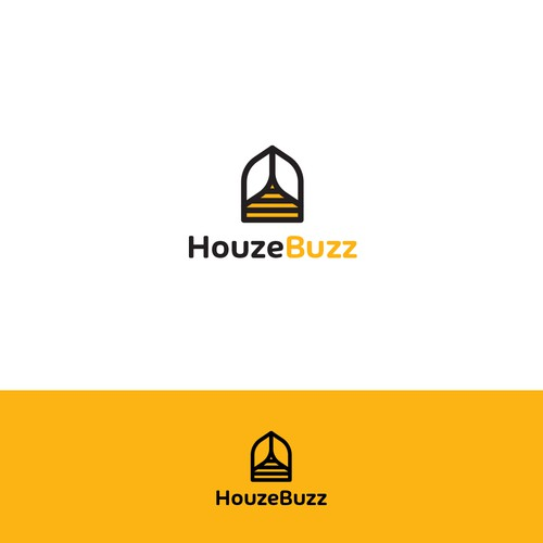 Diseño finalista de ZULKI