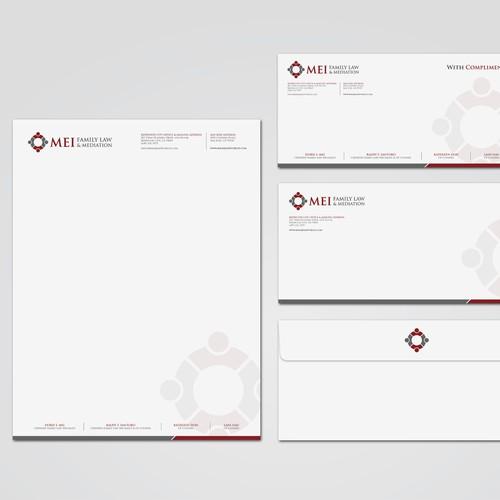 Zweitplatziertes Design von Tcmenk