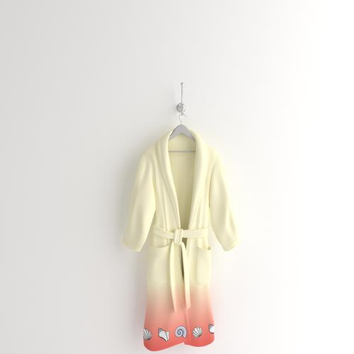 Design finalista por LaszloDesign Designer Studio
