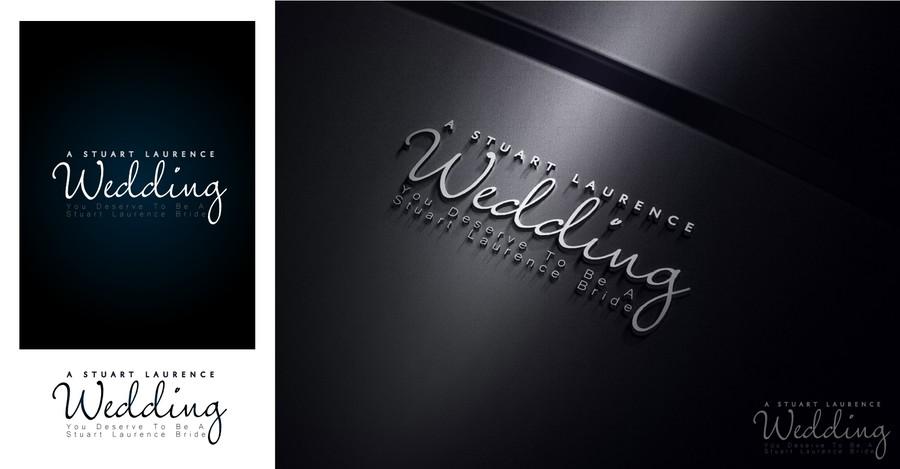 Design vincitore di Ellie ©