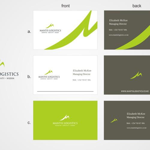 Runner-up design by jodsgn