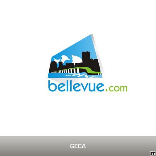 Diseño finalista de Geca