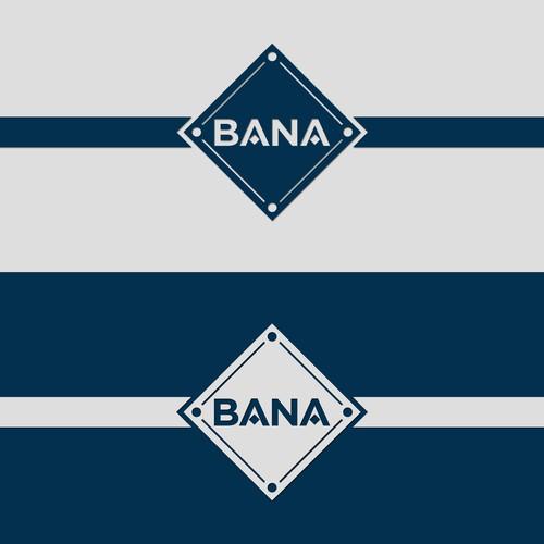 Runner-up design by angontikus