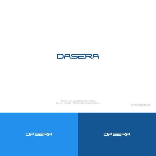 Runner-up design by msdesign.