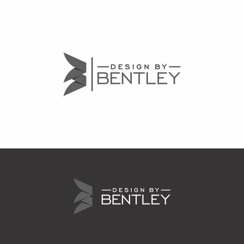 Diseño finalista de alfathgraphics