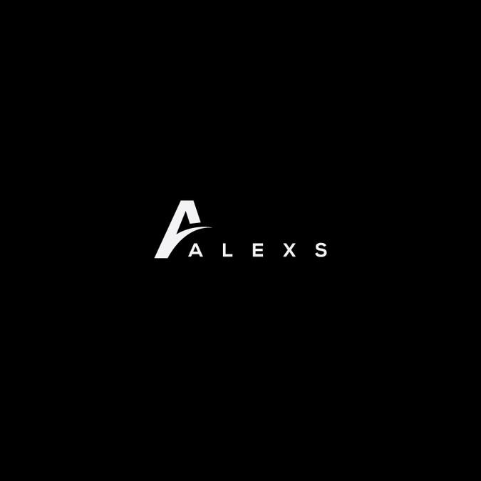 Design vencedor por exxo189