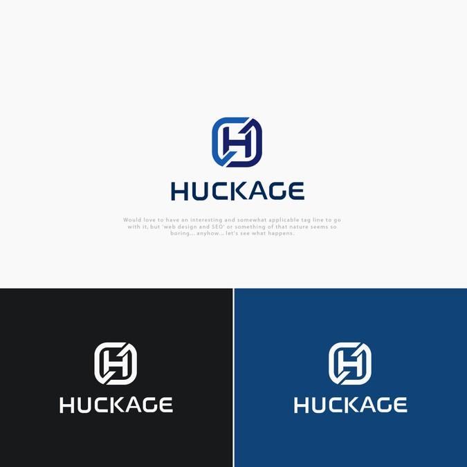 Gewinner-Design von Innovativebug™